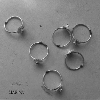 指輪 ジュエリー